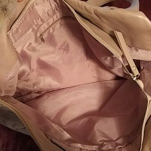 BCBGMaxAzria Bags - BCBGMaxazria NWOT large bag